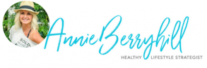 Annie Berryhill